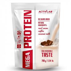 ACTIVLAB Mega Protein 700g
