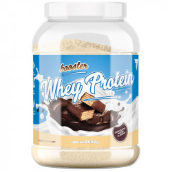 TREC Booster Whey Protein...