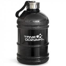 TANIE-ODZYWKI Water Jug Kanister 1,89l