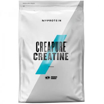 MYPROTEIN Creapure Creatine 500g