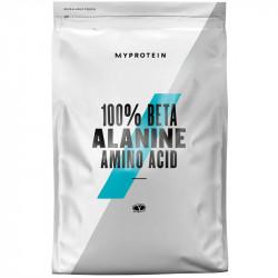MYPROTEIN 100% Beta-Alanine Amino Acid 500g