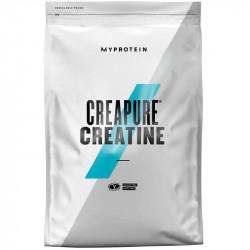 MYPROTEIN Creapure® (Creatine Monohydrate) 500g