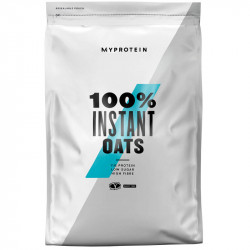 MYPROTEIN 100% Instant Oats...