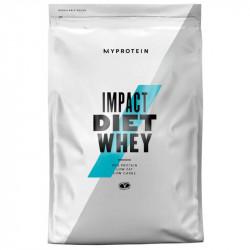 MYPROTEIN Impact Diet Whey...