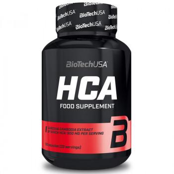 Biotech USA HCA 100caps