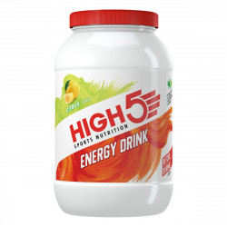 HIGH5 Energy Source 47g NAPOJ IZOTONICZNY