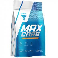 TREC Max Carb 1000g