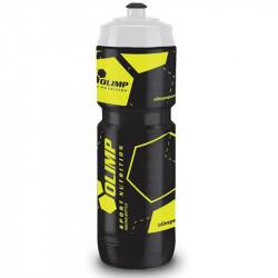 OLIMP Sport Nutrition Racing Bottle Bidon 800ml