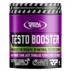 FORMOTIVA Testo Booster 180caps