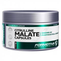 FORMOTIVA Citrulline Malate Capsules 120caps