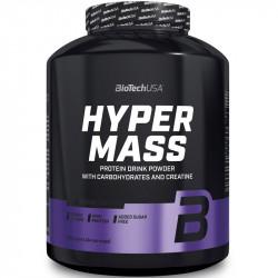 Biotech USA Hyper Mass 5000 2270g