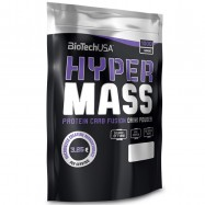 Biotech USA Hyper Mass 5000 1000g