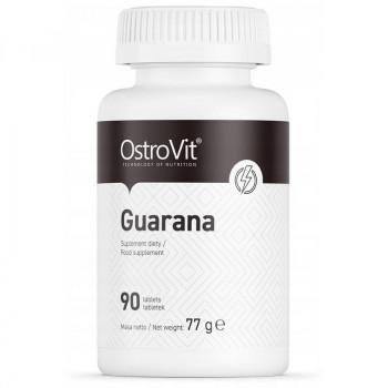 OSTROVIT Guarana 90tabs