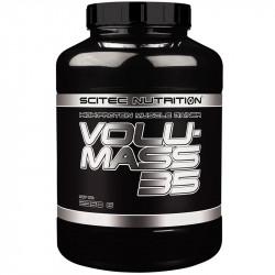 SCITEC Volu-Mass 35 2950g