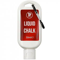 HERKULES Liquid Chalk 50ml...