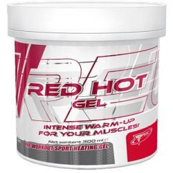 Trec Red Hot Gel 300ml