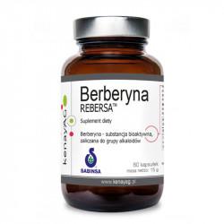 KenayAG Berberyna Rebersa...