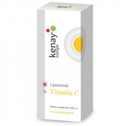 KenayAG Liposomal Vitamin C...