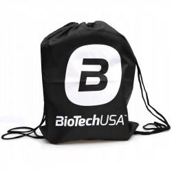 Biotech USA Gymbag Worek Treningowy