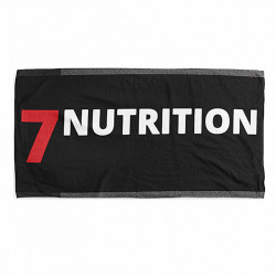 7NUTRITION Towel Ręcznik Treningowy 40x100cm