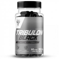 Tribulon Black 60 caps