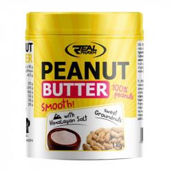 REAL PHARM Peanut Butter...