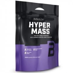 Biotech USA Hyper Mass 6800g