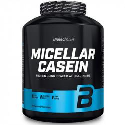 Biotech USA Micellar Casein...