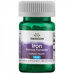 SWANSON Iron Ferrous...
