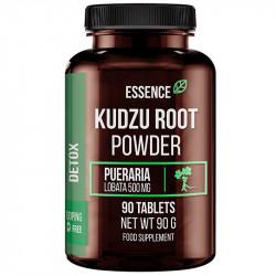 ESSENCE Kudzu Root Powder...