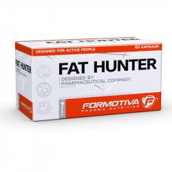 FORMOTIVA Fat Hunter 60caps