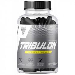 TREC Tribulon 60caps