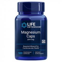 LIFE EXTENSION Magnesium...