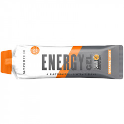 MYPROTEIN Energy Elite Gel...
