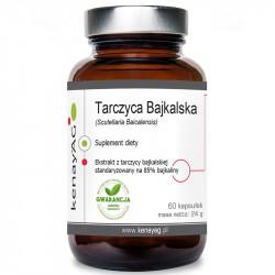 KenayAG Tarczyca Bajkalska...