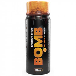 7NUTRITION Bomb Energy Shot...