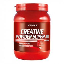 ACTIVLAB Creatine Powder...