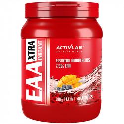ACTIVLAB EAA Xtra Instant 500g