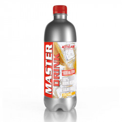 ACTIVLAB Master Drink 500ml
