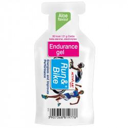 ACTIVLAB Run&Bike Endurance...