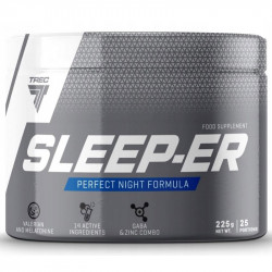 TREC Sleep-Er 225g