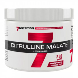 7NUTRITION Citrulline...