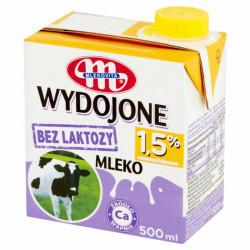 MLEKOVITA Mleko 1,5%...