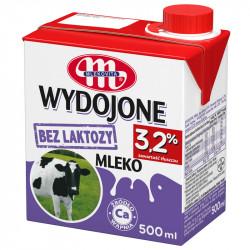MLEKOVITA Mleko 3,2%...