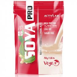 ACTIVLAB Soja Pro 750g SOYA