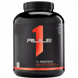 RULE 1 R1 Protein 2220g