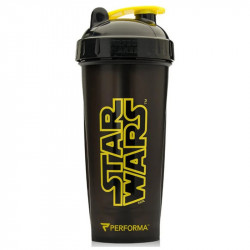 PERFORMA SHAKERS Star Wars...