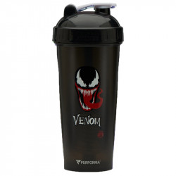 PERFORMA SHAKERS Villain...