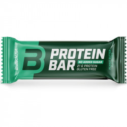 Biotech USA Protein Bar 70g...