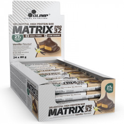 OLIMP Matrix Pro 32 80g...